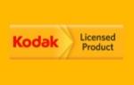 07078768-photo-kodak-licensed